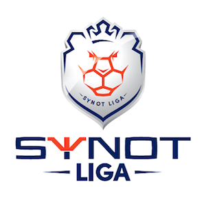 2018–19 Czech First League