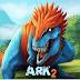 Jurassic Survival Island: ARK 2 Evolve Game Tips, Tricks & Cheat Code
