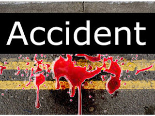 our-people-killed-in-road-accident-in-jammu-and-kashmir
