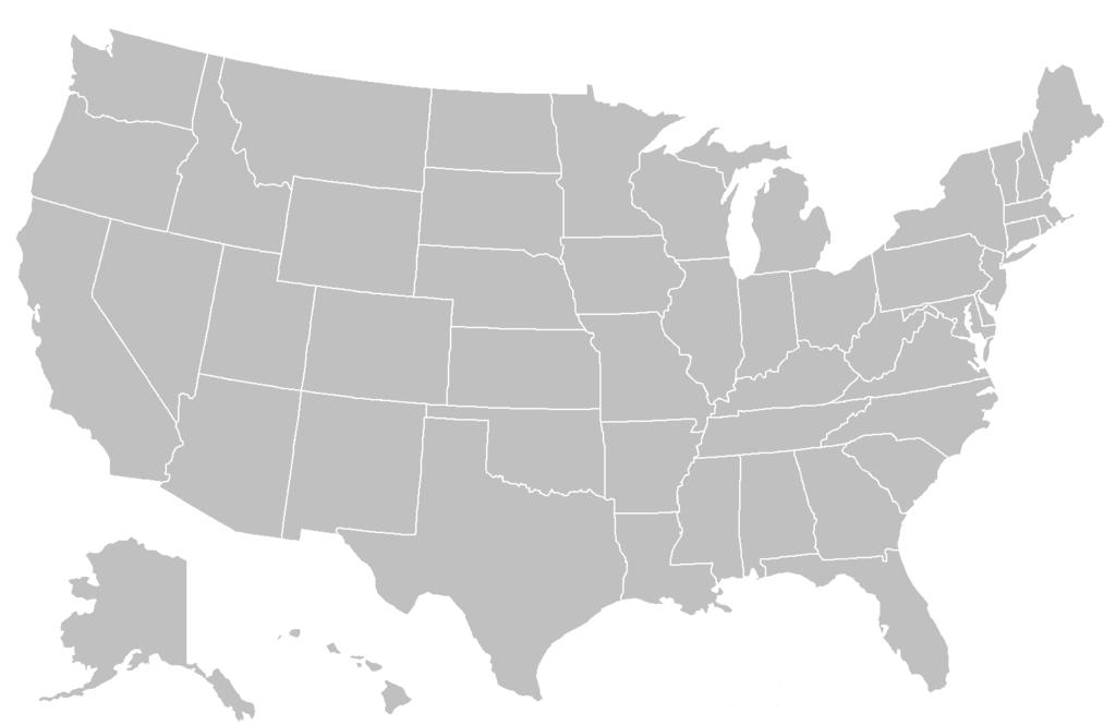 Where Is Philadelphia Located In Pennsylvania USA Philadelphia - Philadelphia on us map