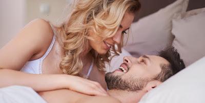 Obat Perapat Vagina Seperti Perawan lagi secara alami dan aman