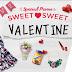 Dapatkan Diskon Spektakuler Valentine 2017 Dengan Berbelanja di Blanja.com