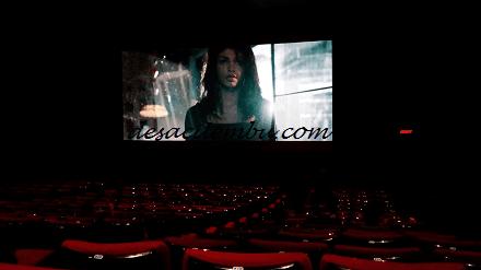 Cara Hemat Nonton di Cinema 21