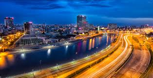 Đánh máy tại quận 4 - tp Hồ Chí Minh