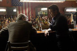 killing them softly-richard jenkins-brad pitt