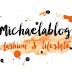 Blogvorstellung: Michaleablog