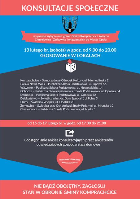 Top 10 Best Martial Arts near Nyska 5, 48-385 Otmuchw, Poland