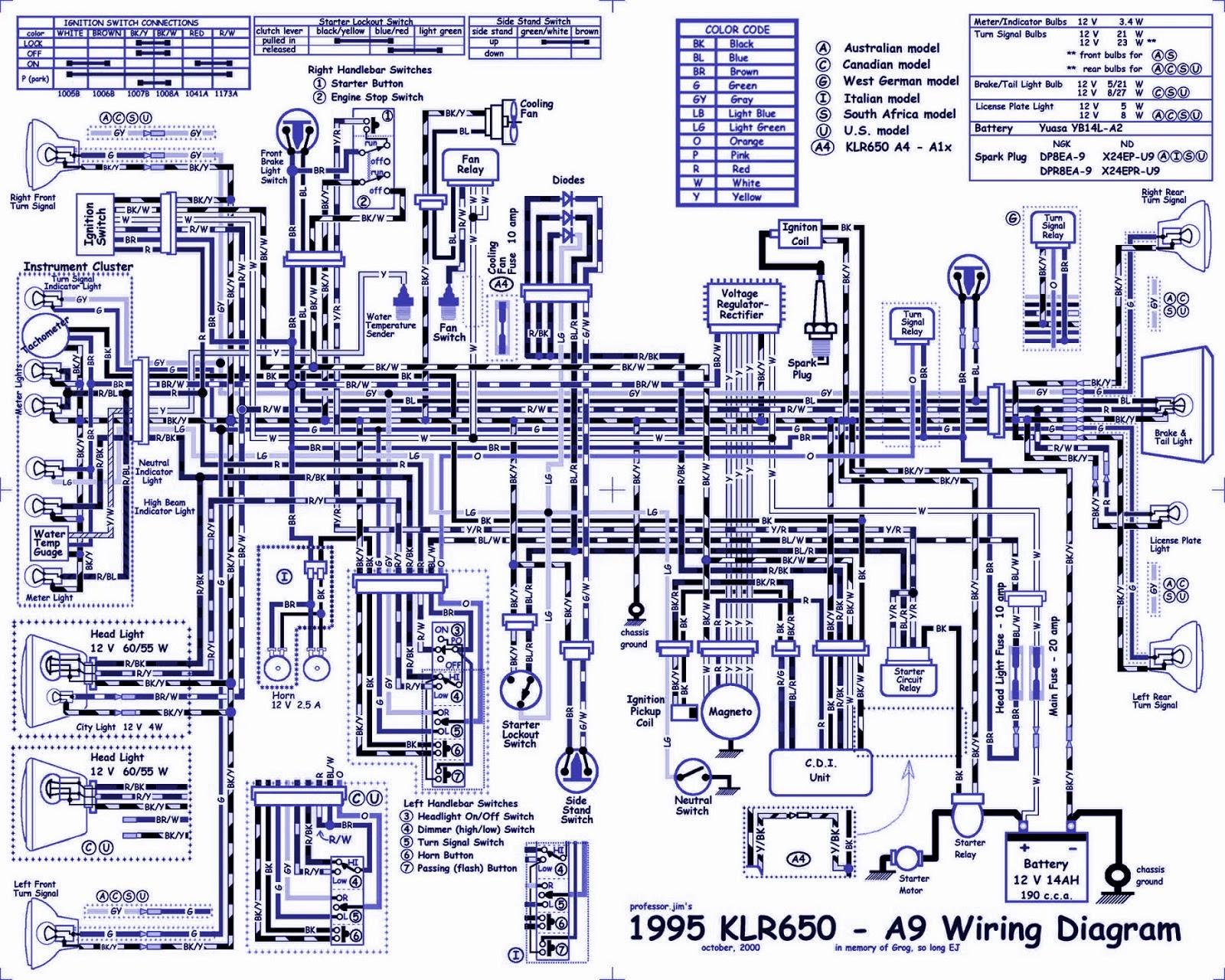 98 monte carlo wiring diagram