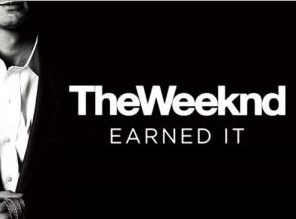 Lyrics Earned It Fifty Shades Of Grey The Weeknd Song Lyrics