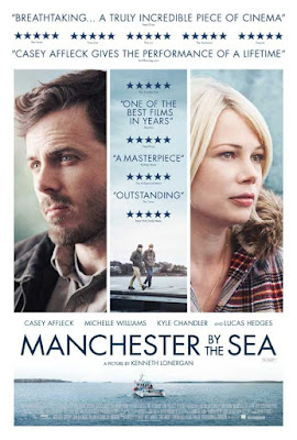 Manchester by The Sea 2016 Hindi Dual Audio Movie Download
