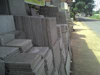 JUAL BATU ALAM DI BOGOR-DEPOK-JAKARTA-TANGGERANG-BEKASI