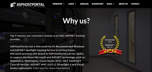 https://asphostportal.com/Windows-Shared-Hosting-Plans