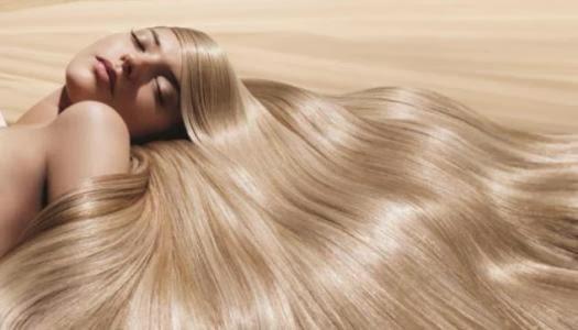 Έφυγες μόλις από το κομμωτήριο και τα μαλλιά σου λάμπουν και έχουν αυτό το υπέροχο  χρώμα! 8909f5b0c9e