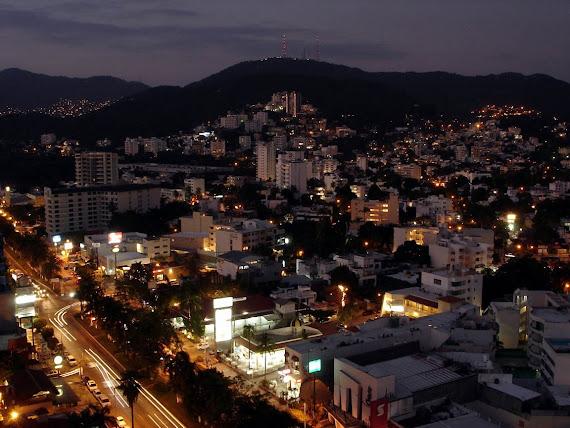 Acapulco download besplatne pozadine za desktop 1152x864