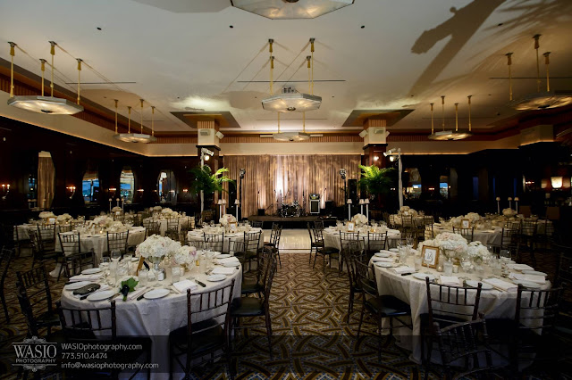 Inexpensive Wedding Venues Chicago