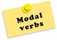 động từ khiếm khuyết (Modal verb)