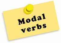 trắc nghiệm modal verbs