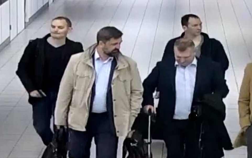 Espiões russos hackearam  e atingiu alvos de alto escalão em todo o mundo inclusive as olimpíadas do Brasil em 2016
