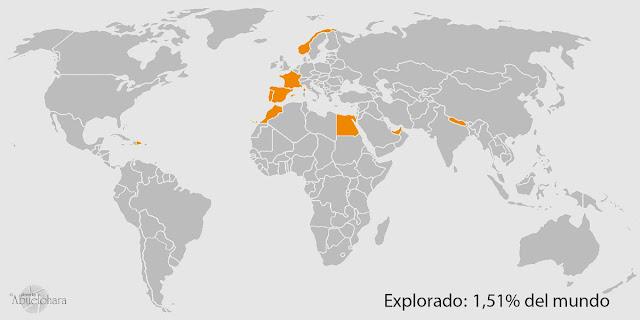 Mapa_viajes_Abuelohara