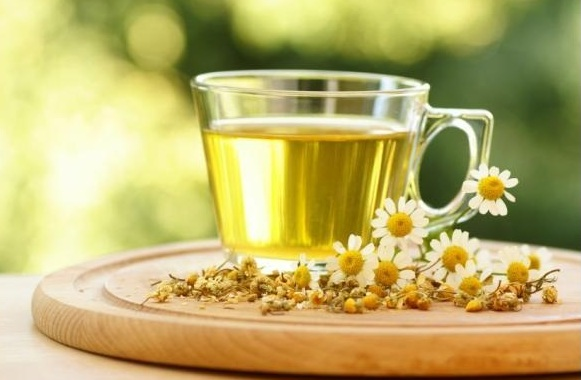 Health And Wellness Corner 8 Foods To Help You Sleep Better