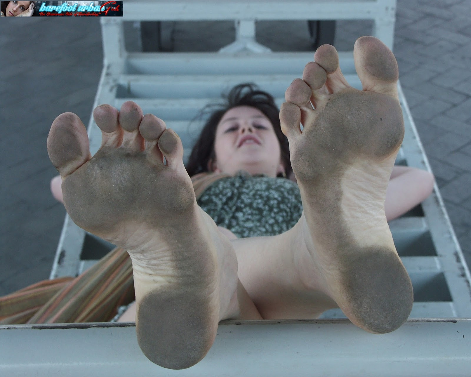 Barbara mori naked fake nude