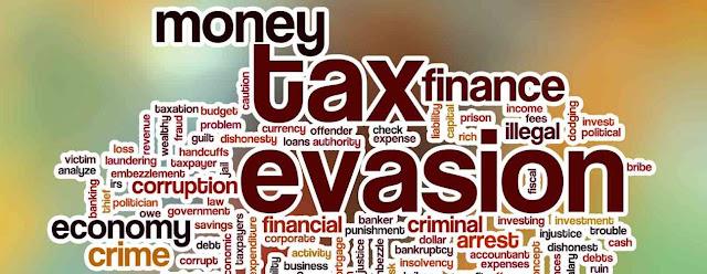 BEPS y la lucha contra el fraude fiscal