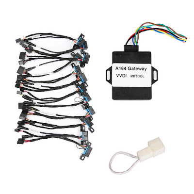 vvdi-mb-gateway-adapter-1
