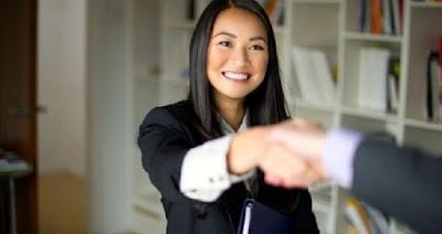 4 Tips Diterima Kerja Meski Belum Berpengalaman
