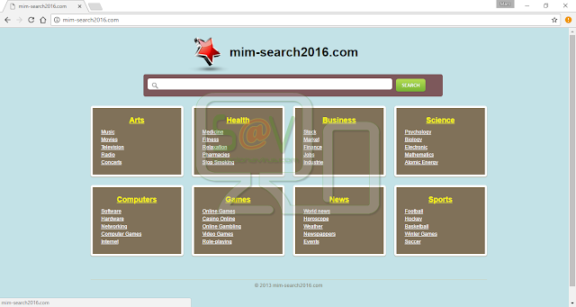 Mim-search2016.com (Hijacker)