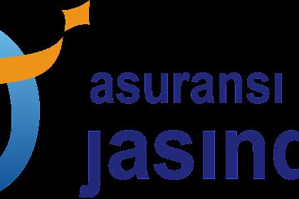 Lowongan Kerja  PT Asuransi Jasa Indonesia (Asuransi Jasindo)
