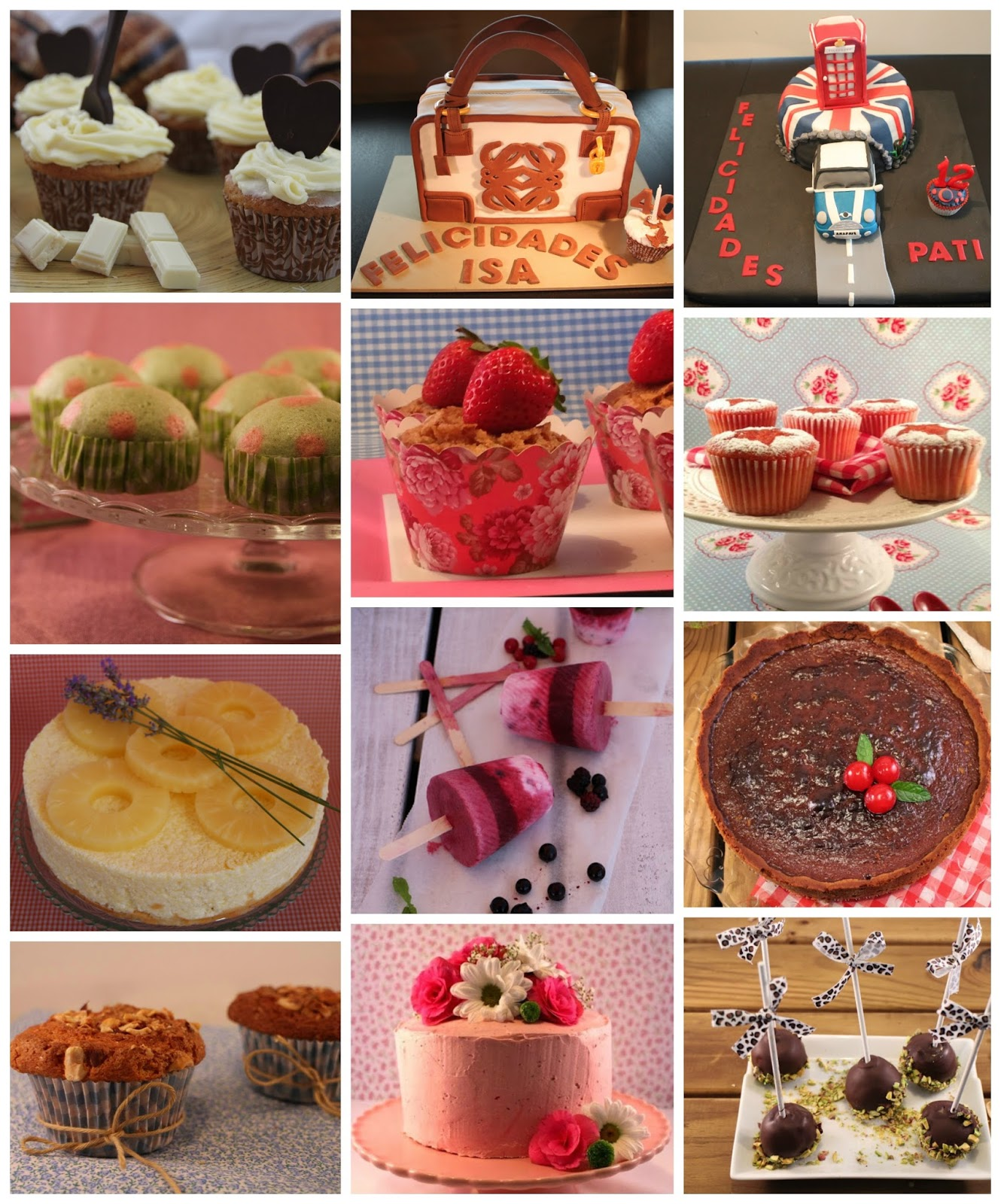postres-cook-the-cake