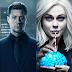 Once Upon a Time, Gotham, iZombie, The Originals, The Catch e diversas outras! Confira a lista de séries canceladas e renovadas