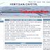 Review Partisan Capital - Lãi up 8% hằng ngày - Đầu tư tối thiểu 20$ - Thanh toán tự động