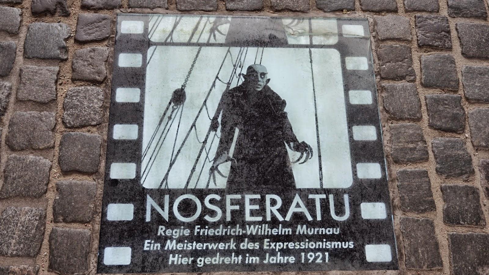 nosferatu vampirische leidenschaft download