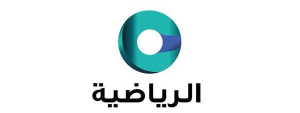 تردد قناة عمان الرياضية Oman Sport TV علي نايل سات 2019