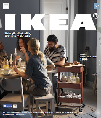 http://onlinecatalogue.ikea.com/TR/tr/IKEA_Catalogue/
