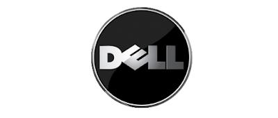Drivers USB pour DELL