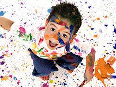 Картинки по запросу творча особистість