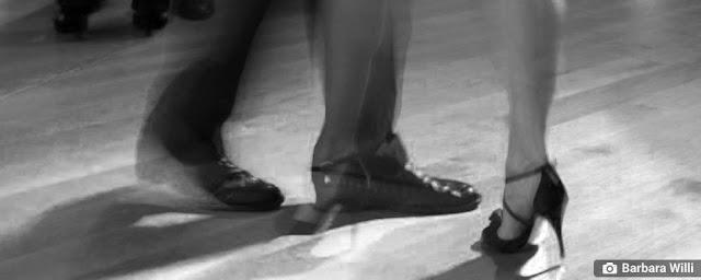 ambiente de leitura carlos romero frutuoso chaves primeiro baile danca de salao juventude dancante