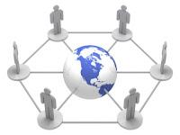 Backlink BlogEngine Gratis | Google Dork Backlink | SEO Footprints