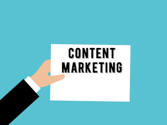 Creating the Best Content Marketing Strategy