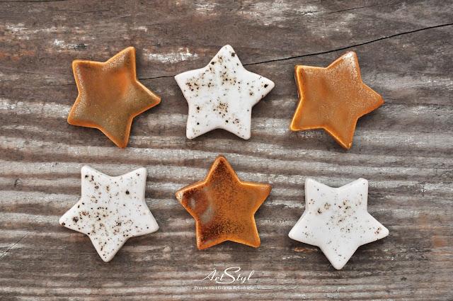 Magnes: Gwiazdki