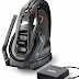 Plantronics Announce The First Wireless 24hr Headset AT E3 2016