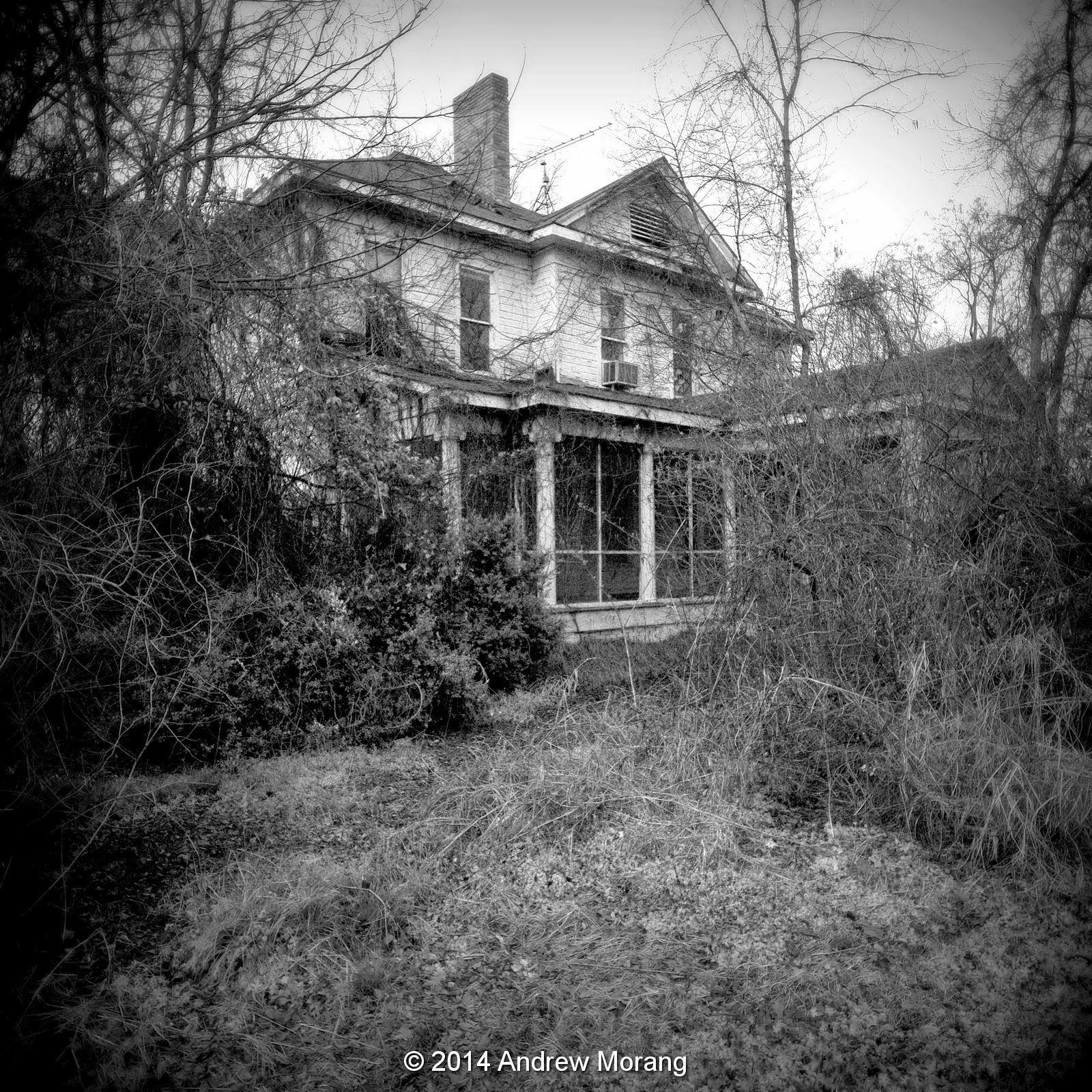 Mississippi washington county chatham - A Handsome White Wood House Faces Lake Washington In The Hamlet Of Foote Known As The Susie B Law House It Has Been Neglected For 5 Or 10 Years And Is