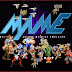 Download Mame 32 670 Games For PC