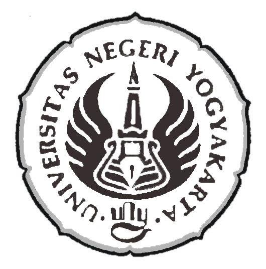 Ngabangrayakotaintan.com: Contoh Penelitian Tindakan Kelas
