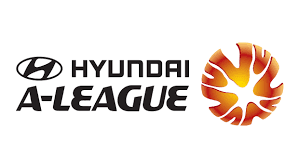 La A – League lo emite BeIN Sports