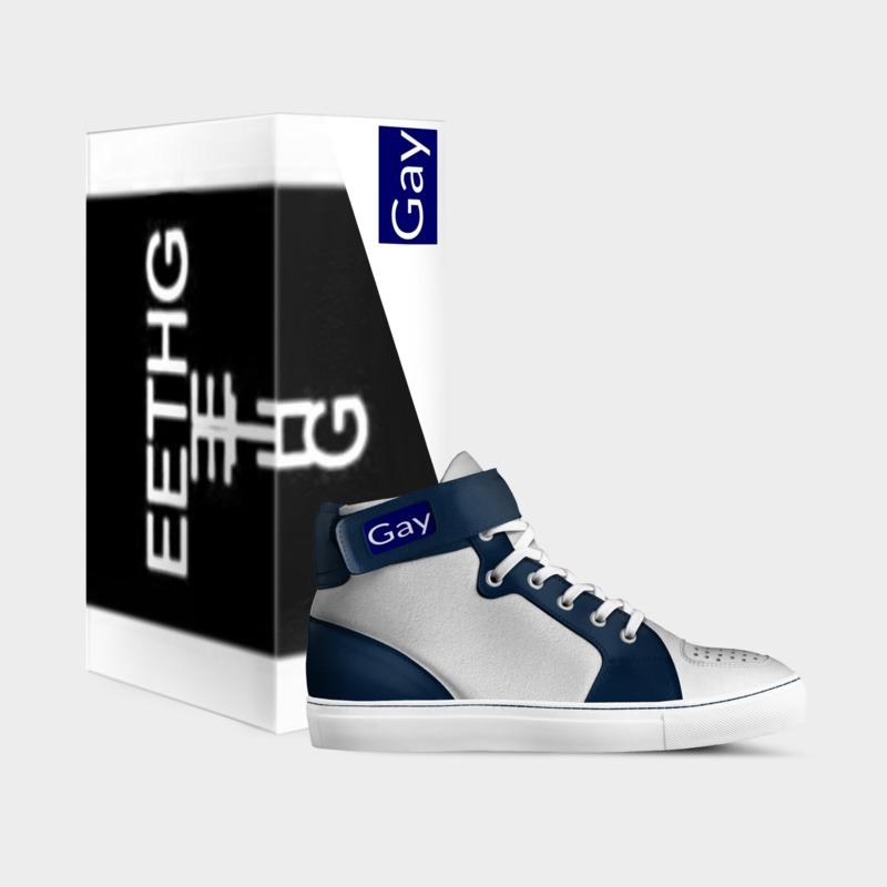 59ec4ae660a Entail Establishment Terrence Herschel Gay ! +RetailMeNot +Addias Store  +addidas +adidas Russia +adidas Football +Reebok