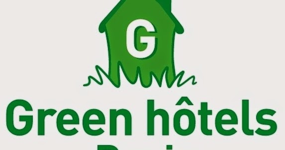 Green H Tels Paris 13 Ex Hotel Le Cantagrel Paris