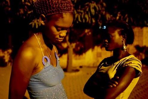 nigerian ladies sold slaves kuwait